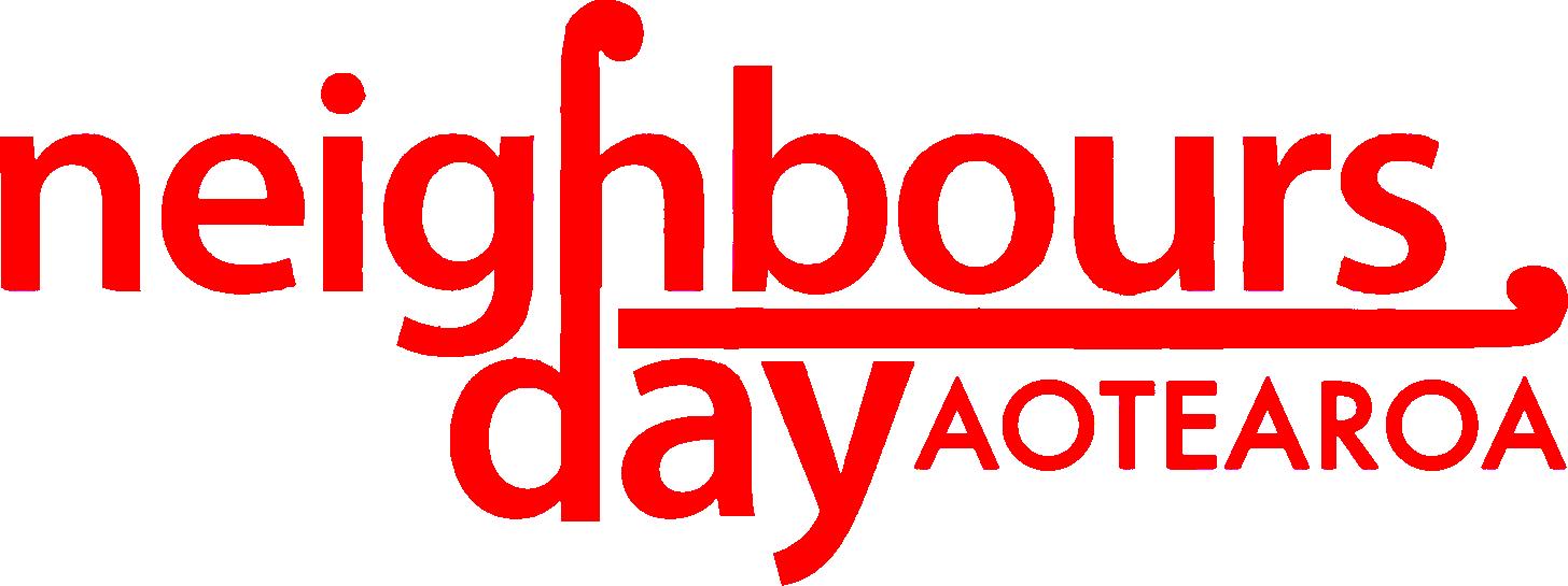 Neighbours Day Aotearoa Charitable Trust